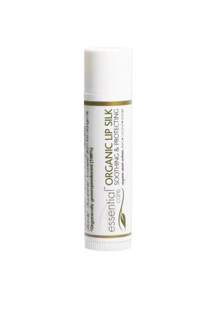 Organic Lip Silk Balm