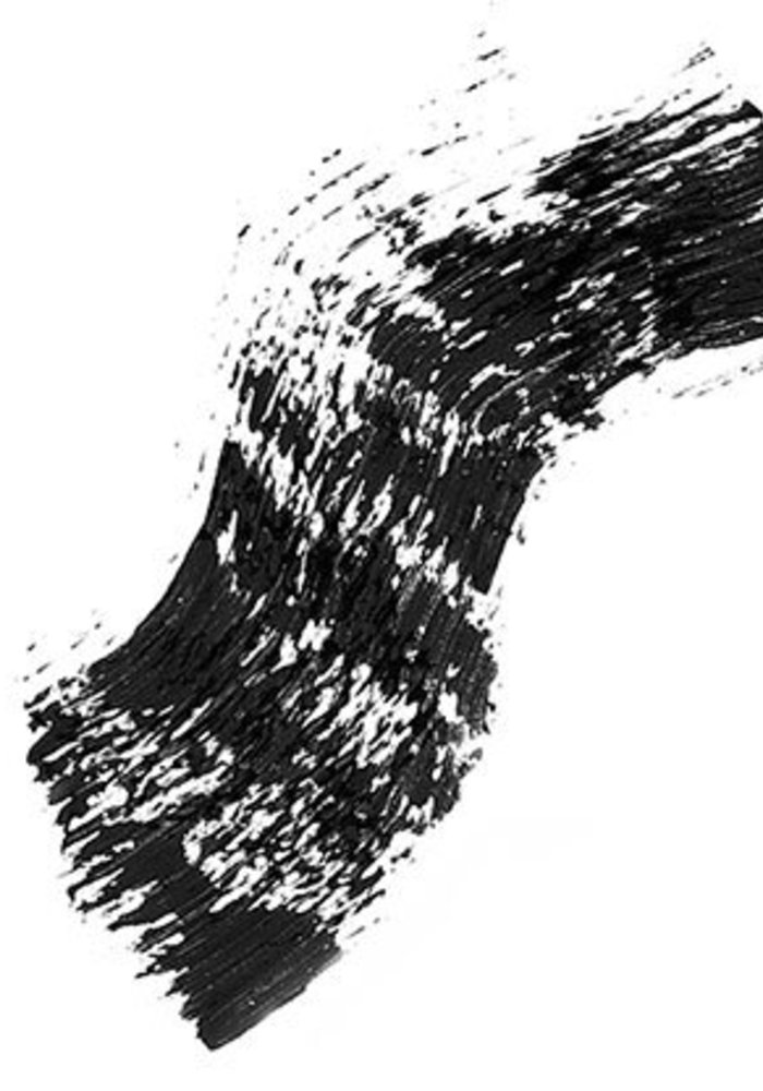 Mascara - Black