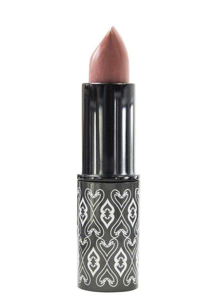 Matte Moisturising Lipstick: Cioccolata