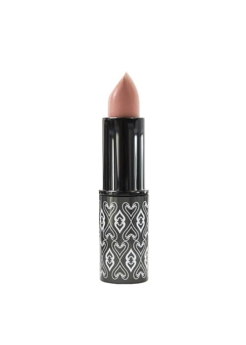 Beauty Without Cruelty Matte Moisturising Lipstick: Dishabille