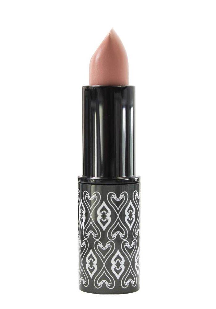 Matte Moisturising Lipstick: Dishabille