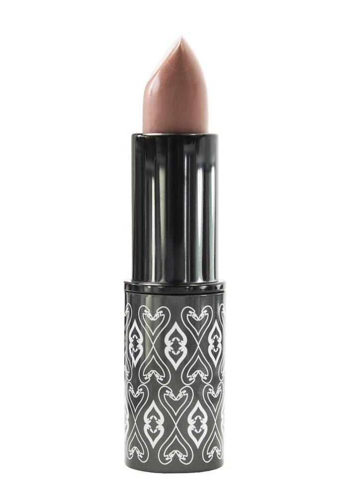 Matte Moisturising Lipstick: Koala Bare