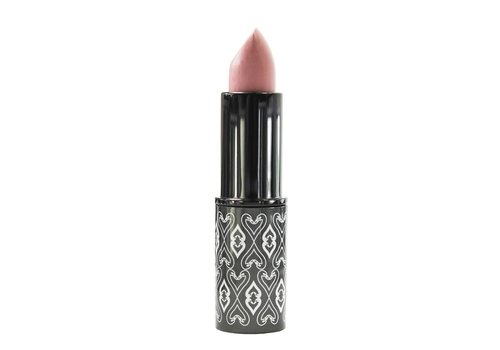 Beauty Without Cruelty Matte Moisturising Lipstick: Promise