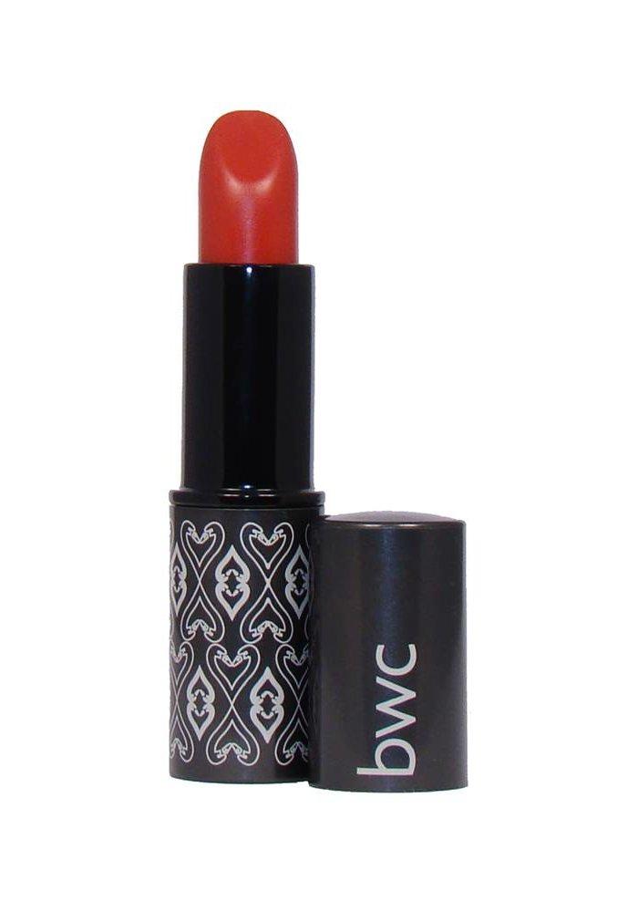 Moisturising Lipstick: Day Lily