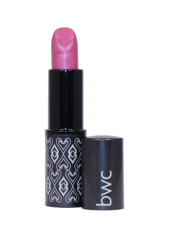 Moisturising Lipstick: Pink Crush