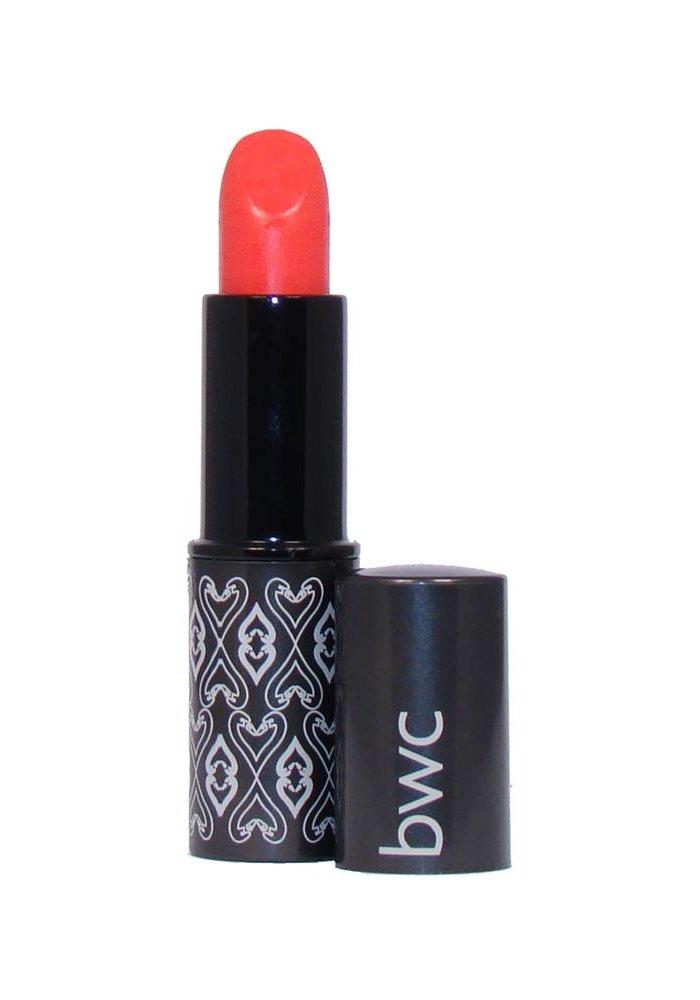 Moisturising Lipstick: Rosehip