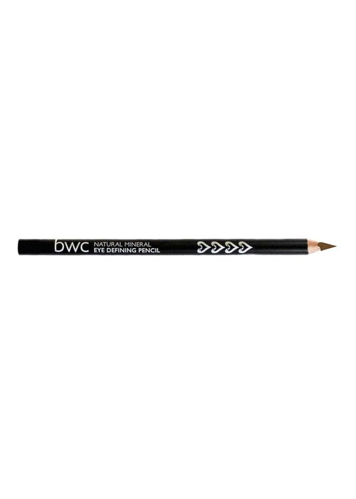Beauty Without Cruelty Eye Define Pencil