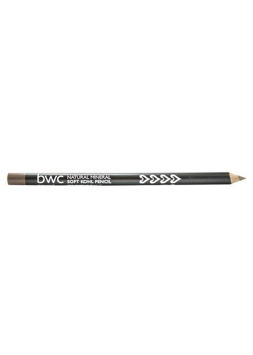 Beauty Without Cruelty Eye Pencil: Soft Kohl