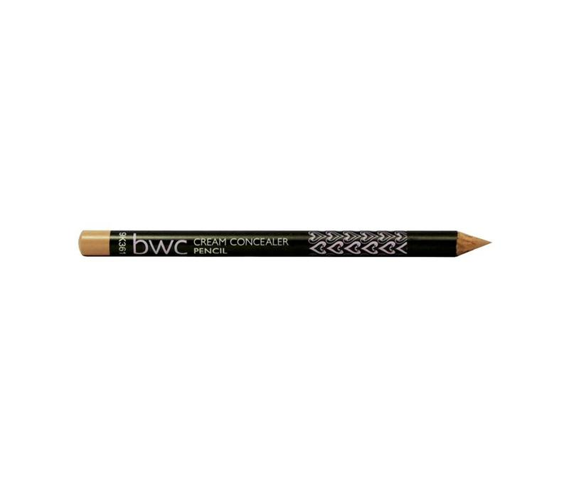 Concealer Pencil Fine