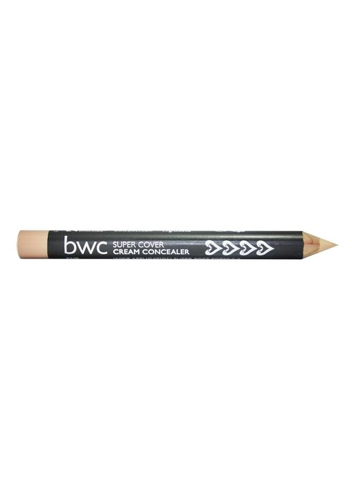 Beauty Without Cruelty Concealer Pencil Super