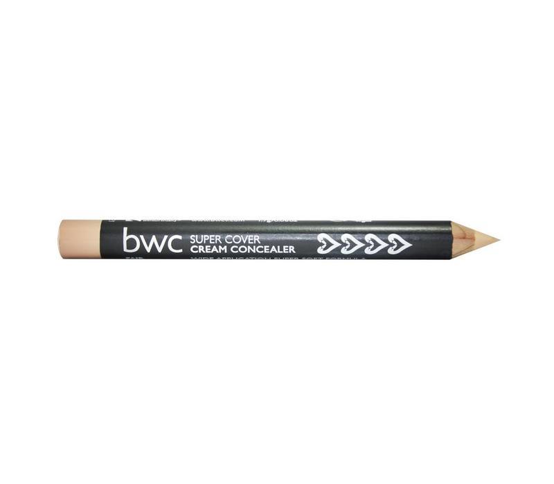 Concealer Pencil Super