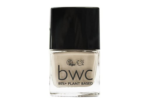 Beauty Without Cruelty Nail Colour: Drifting Dunes