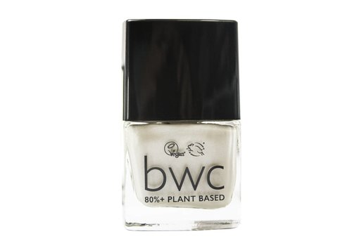 Beauty Without Cruelty Nail Colour: Florida Beach