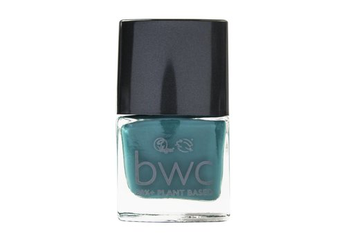 Beauty Without Cruelty Nail Colour: Ocean Devotion