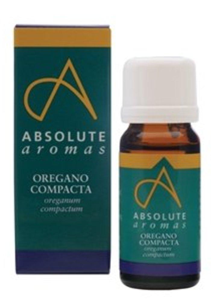 Essential Oil: Oregano 10ml