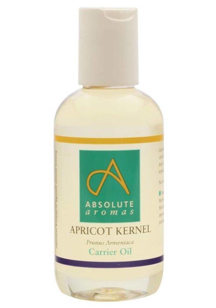 Base Oil: Apricot Kernel 150ml