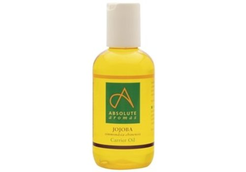Absolute Aromas Base Oil: Jojoba