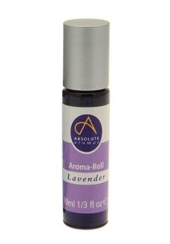 Aromatherapy Roller Ball: Lavender 10ml