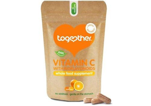 Together Health Vitamin C