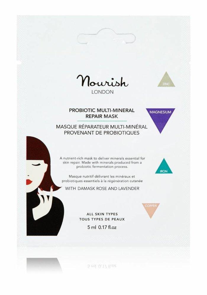 Probiotic Repair Mask Sachet