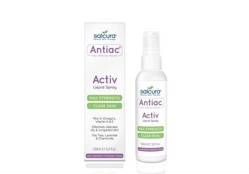 Salcura Antiac ACTIV Spray