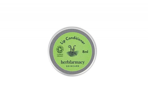 Herbfarmacy Lip Conditioner 8ml