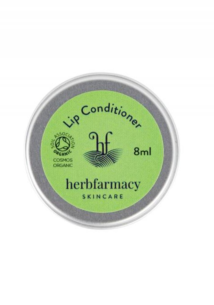 Lip Conditioner 8ml