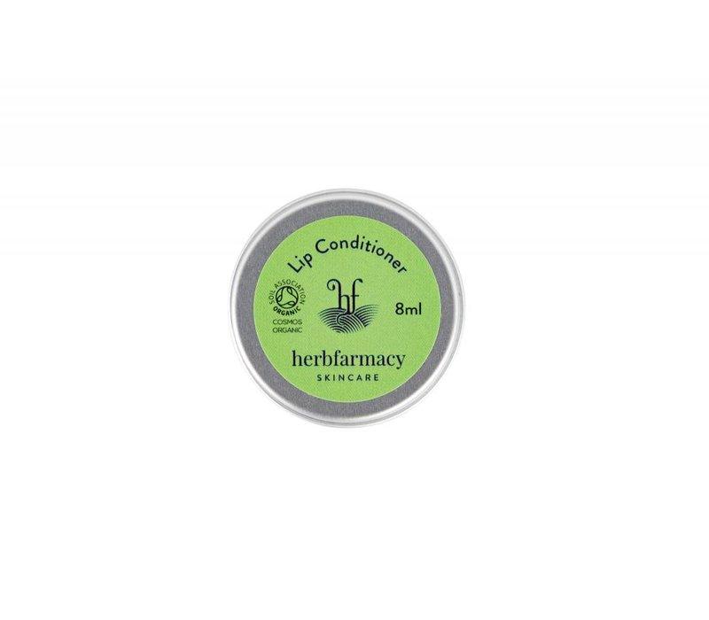 Lip Conditioner 8ml