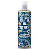 Faith In Nature Body Wash: Blue Cedar 400ml