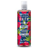 Faith In Nature Body Wash: Pomegranate and Rooibos 400ml