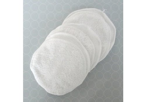 Pure Nuff Stuff Washable Cleansing Pads
