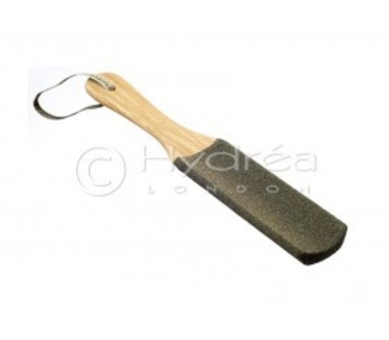 Natural Pumice Foot File