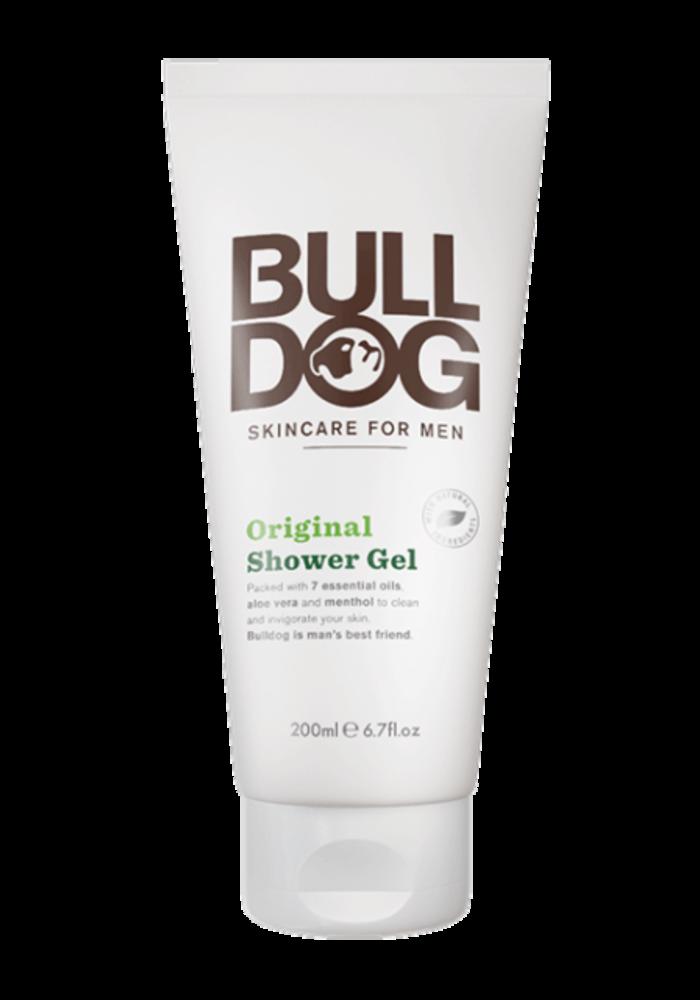 Shower Gel: Original 200ml