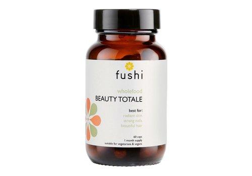 Fushi Beauty Skin, Hair & Nails