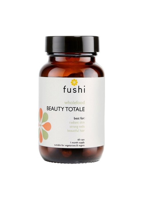 Fushi Beauty Totale