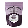 Indigo Herbs Organic Wheatgrass Powder (New Zealand) – 250g