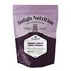 Indigo Herbs Organic Barley Grass Powder (New Zealand) – 100g