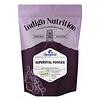 Indigo Herbs Super Vital Powder