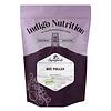 Indigo Herbs Bee Pollen Grains – 100g