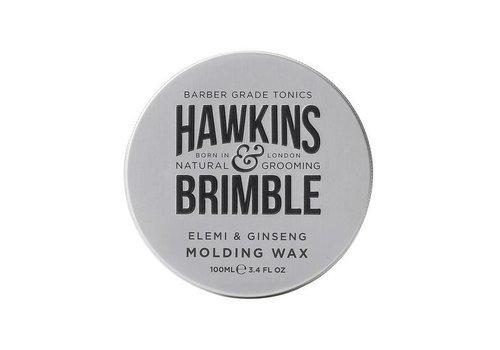 Hawkins & Brimble Hair Wax