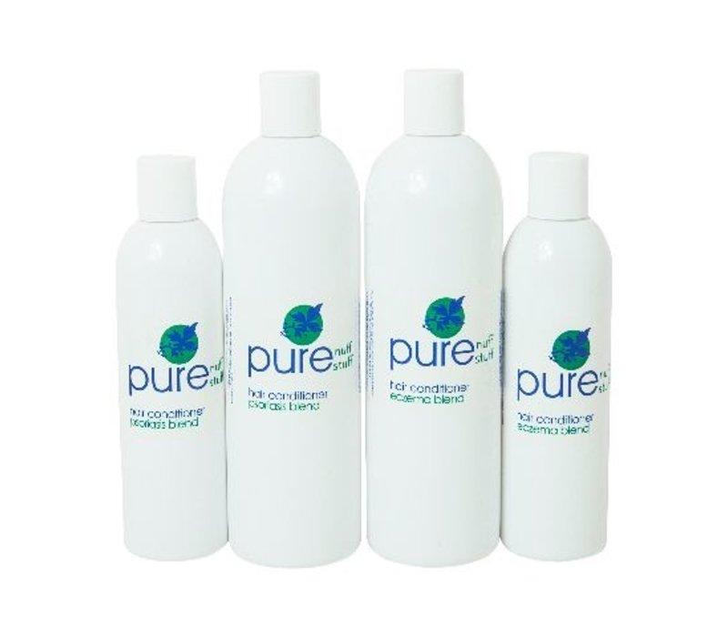 Hair Conditioner Eczema Blend 250ml