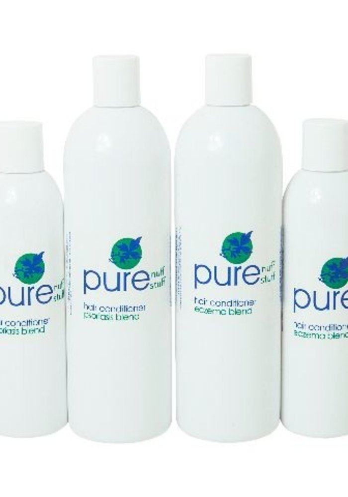 Hair Conditioner Psoriasis Blend 250ml