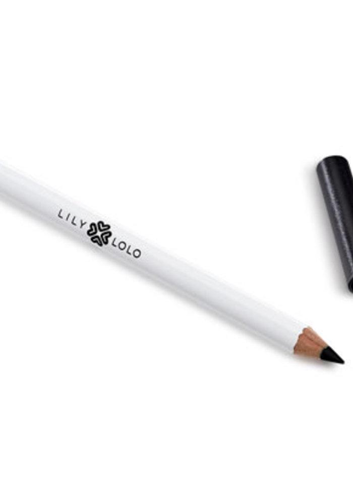 Eye Pencil - Brown