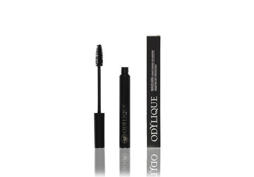 Odylique Mascara Brown