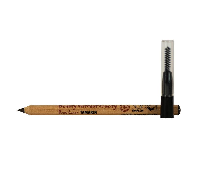 Eyebrow Pencil - Tamarin
