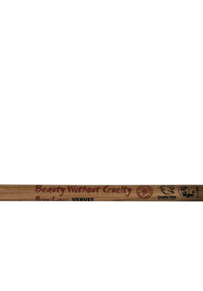 Eyebrow Pencil - Vervet