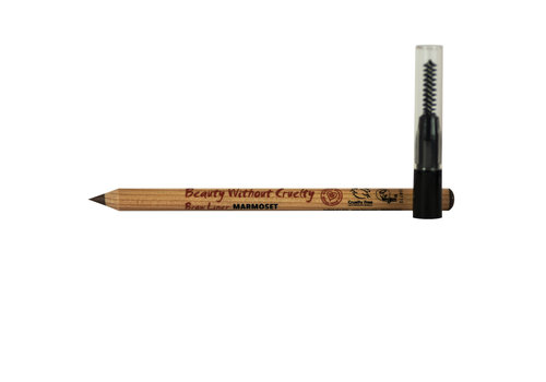 Beauty Without Cruelty Eyebrow Pencil - Marmoset