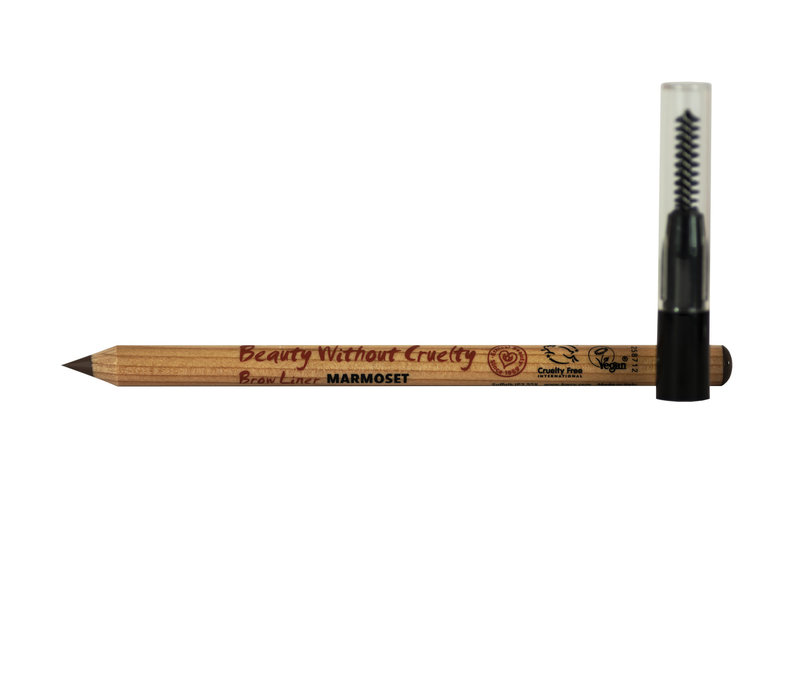 Eyebrow Pencil - Marmoset