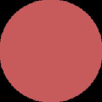 Lip Pencil - Raspberry