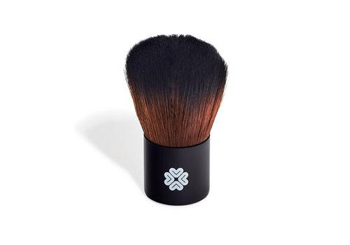 Lily Lolo Applicator - Baby Buki Brush